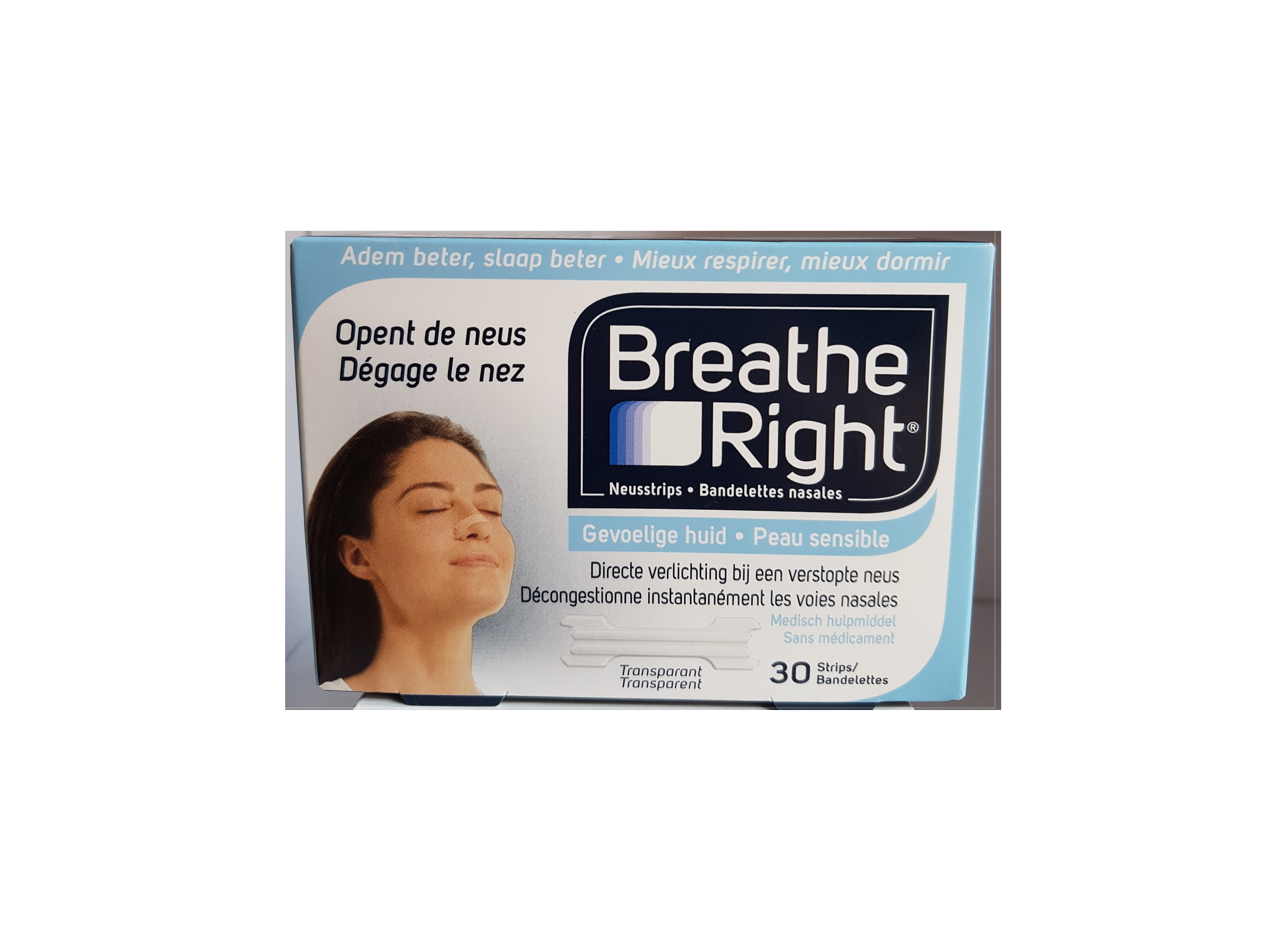 breathe-right.jpg