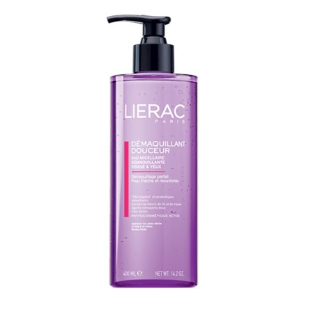 lierac-demaq-douc-400ml.jpg