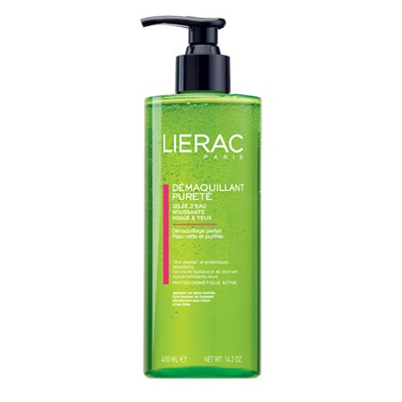 lierac-demaq-pur-400ml.jpg