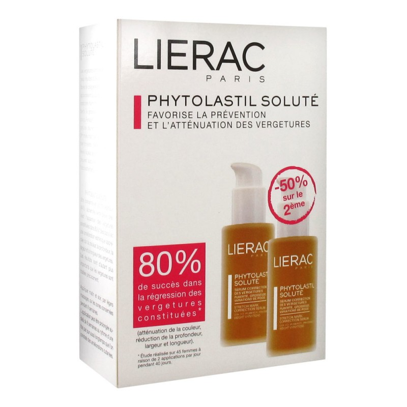 duo-coffret-lierac-phytolastil-solute-serum-correction-des-vergetures-constituees-75ml.jpg