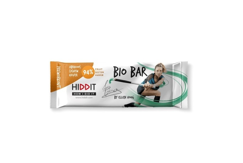 hiddit-bio-bar-abrikoos-jpeg.jpg