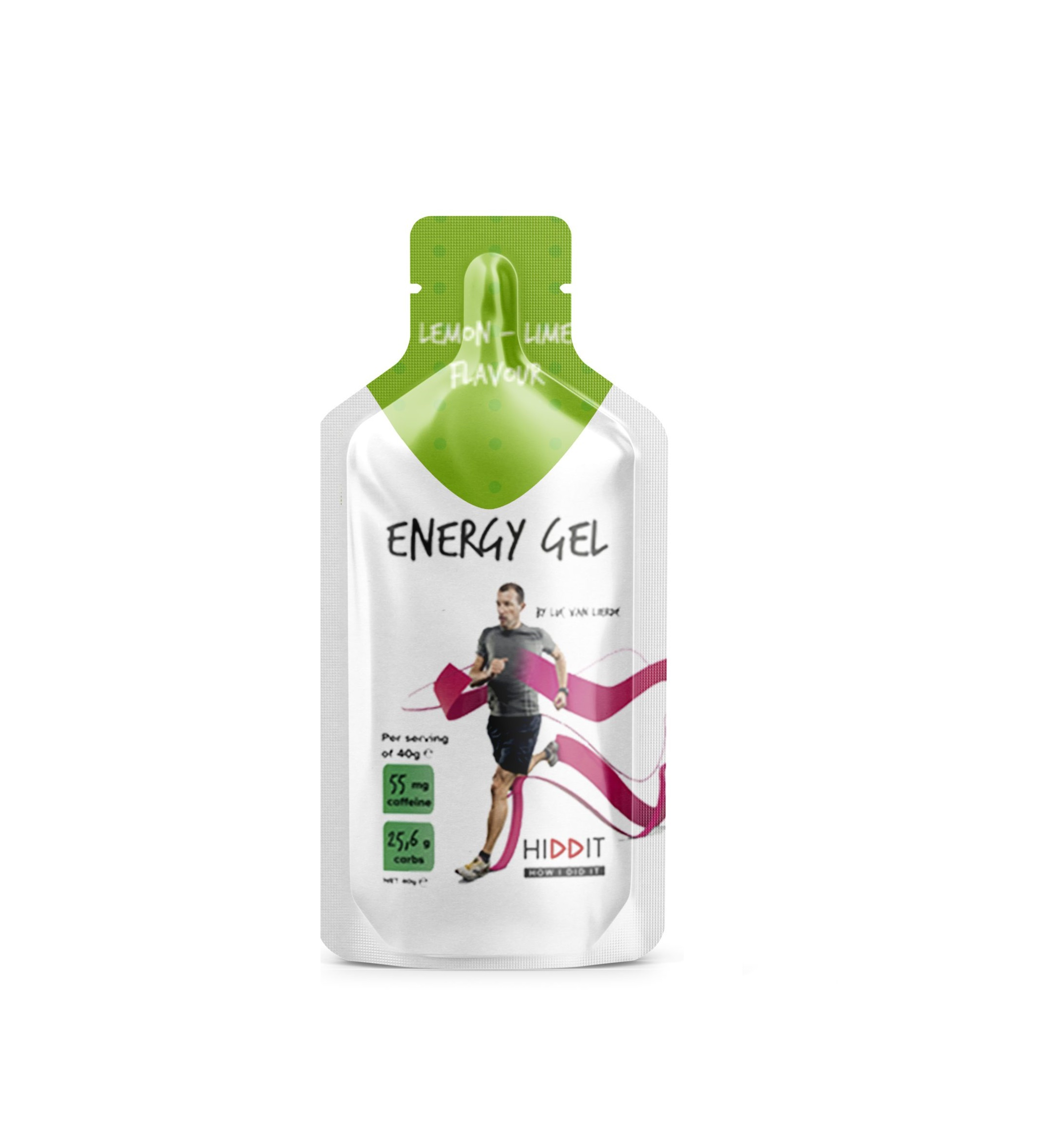 hiddit-energy-gel-lime-jpeg.jpg