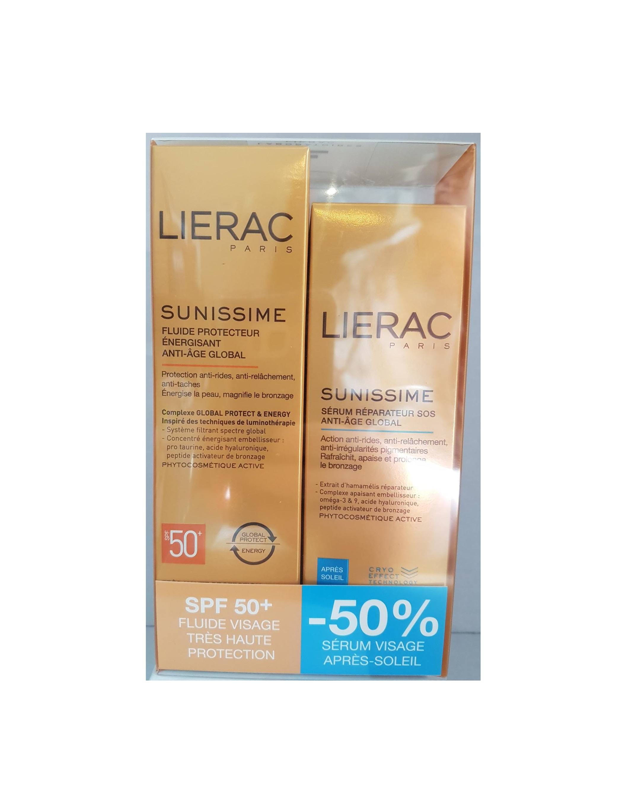 lierac-sunissime-creme-after-sun.jpg