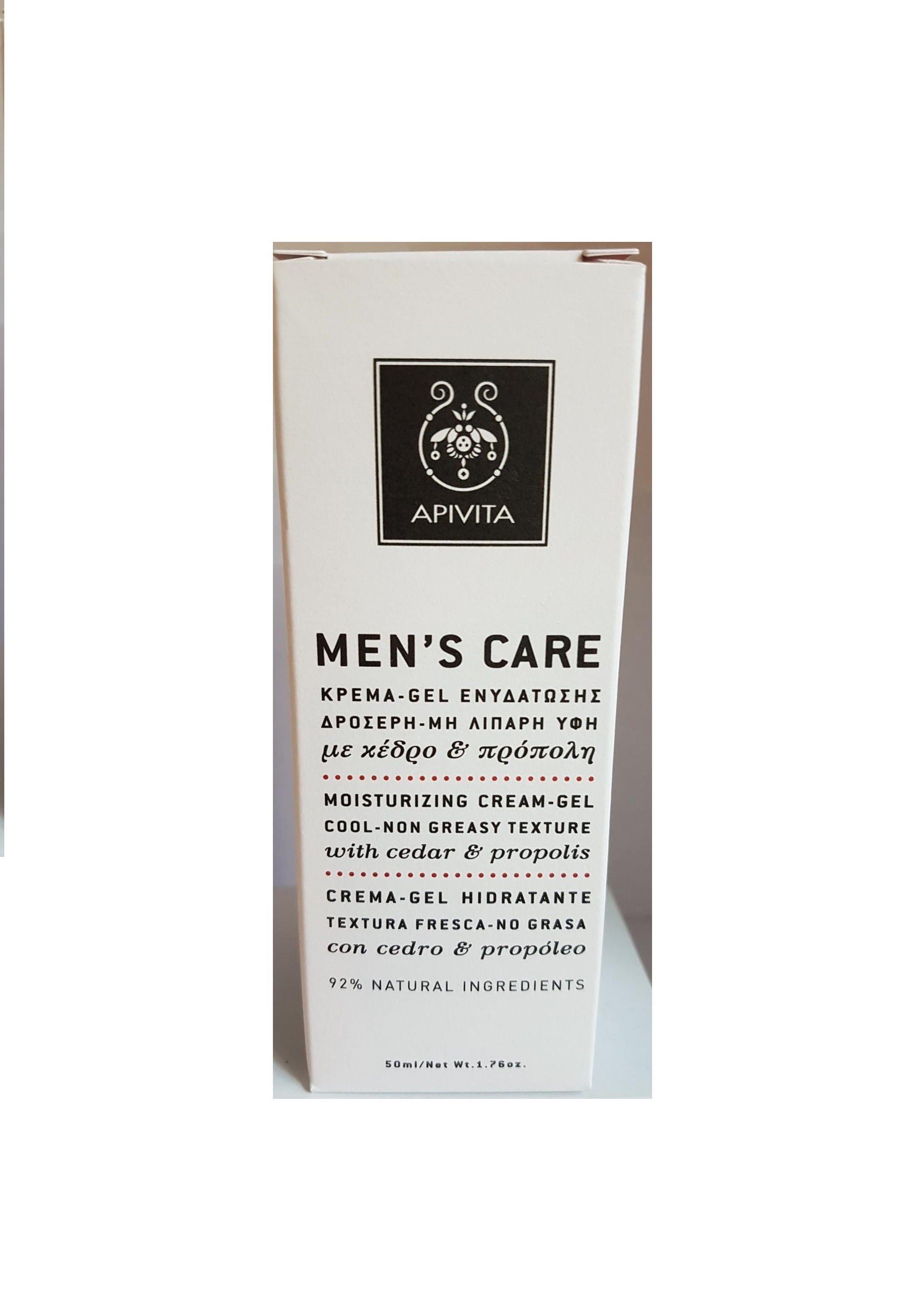 apivita-men-care-hydraterende-gel.jpg