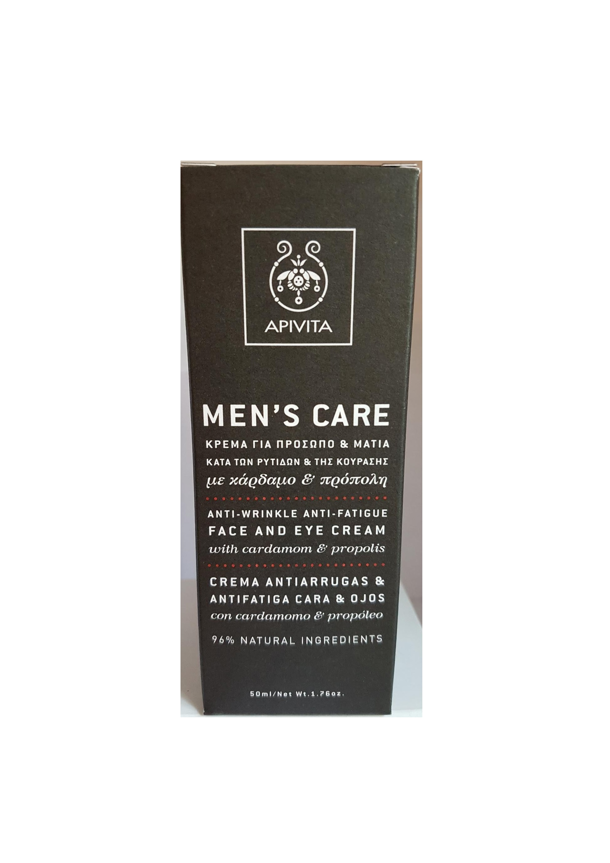 apivita-men-anti-rimpel.jpg