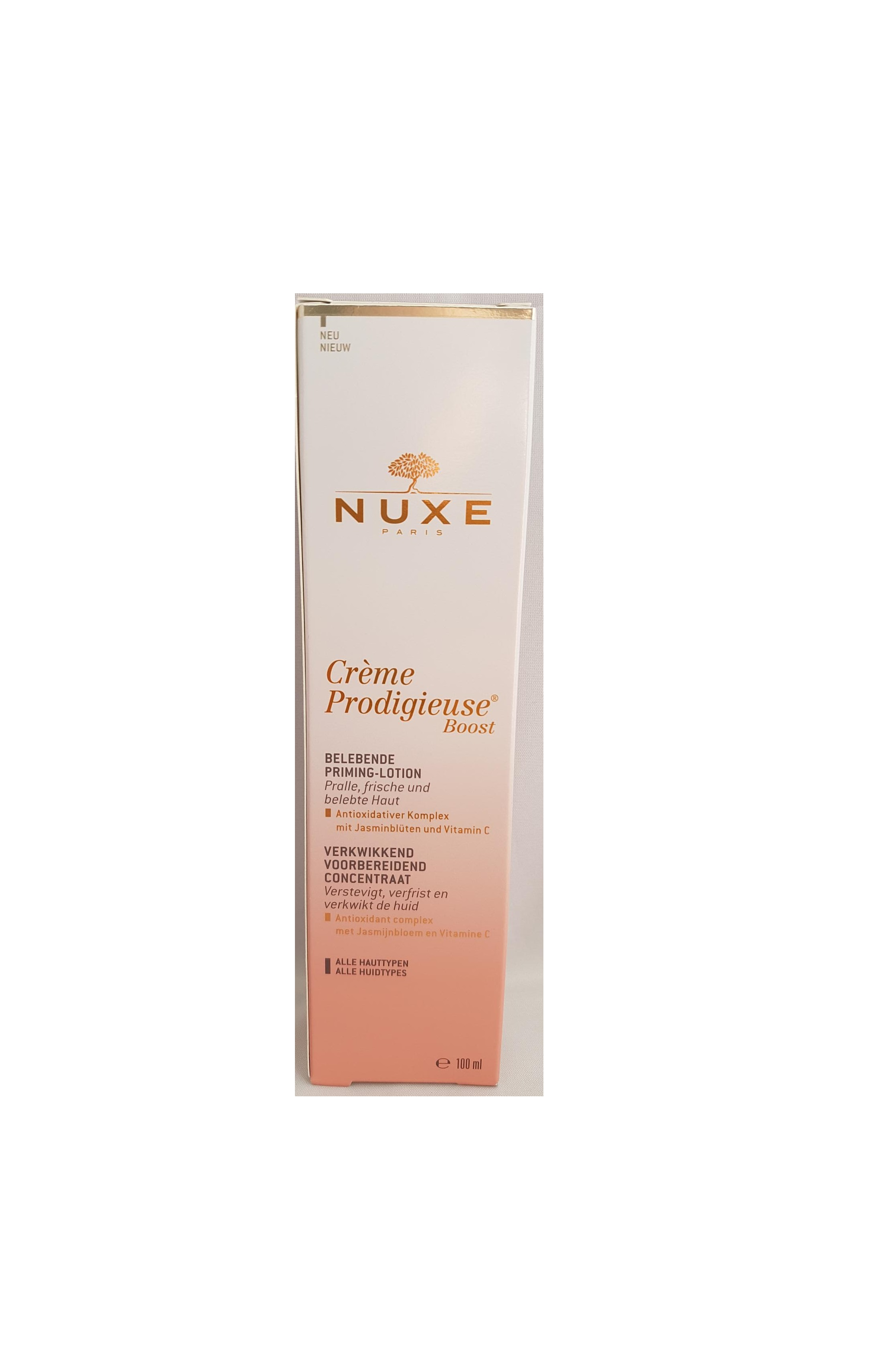 nuxe-creme-prodigieuse-boost-lotion.jpg