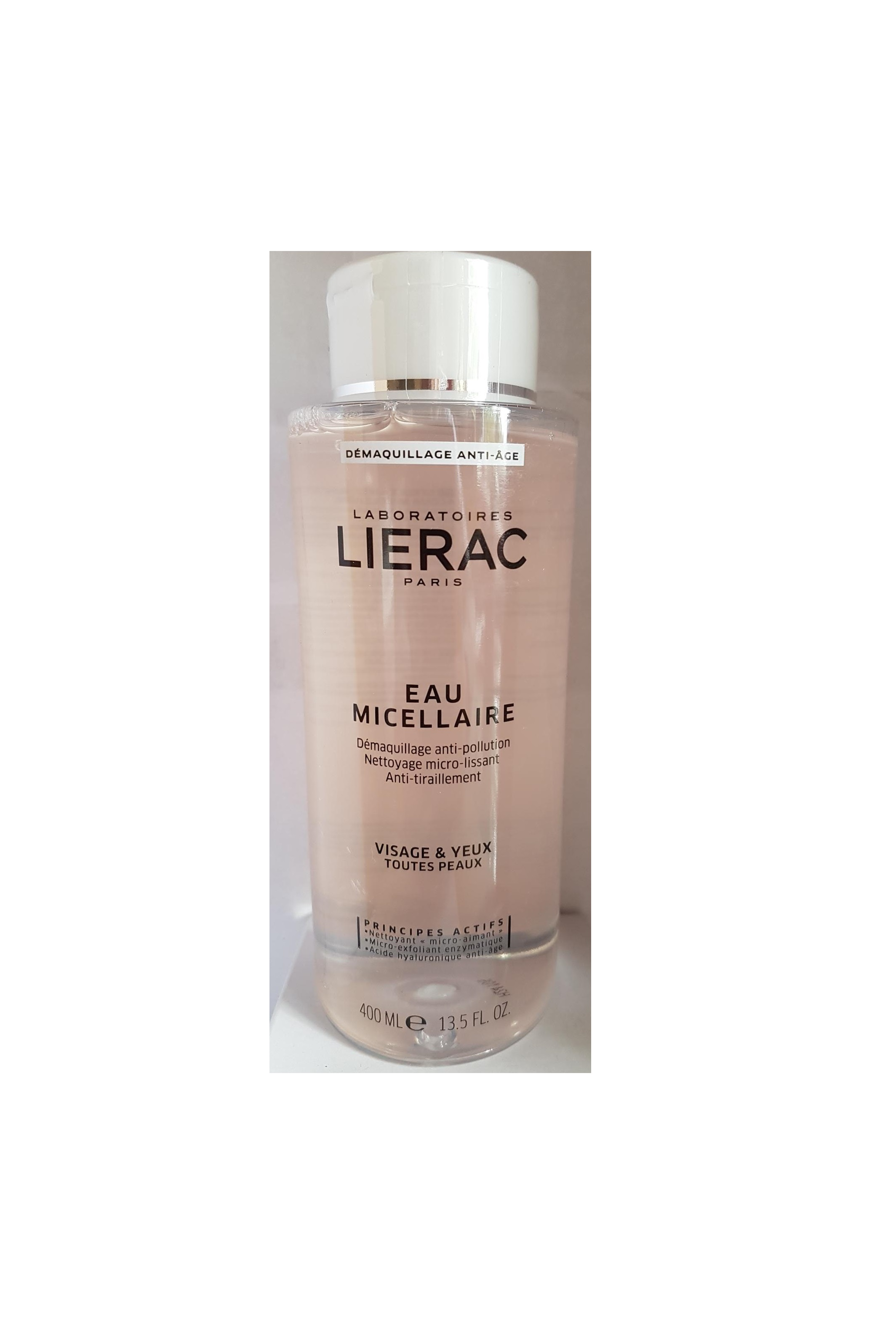 lierac-micellair-water-400-ml.jpg