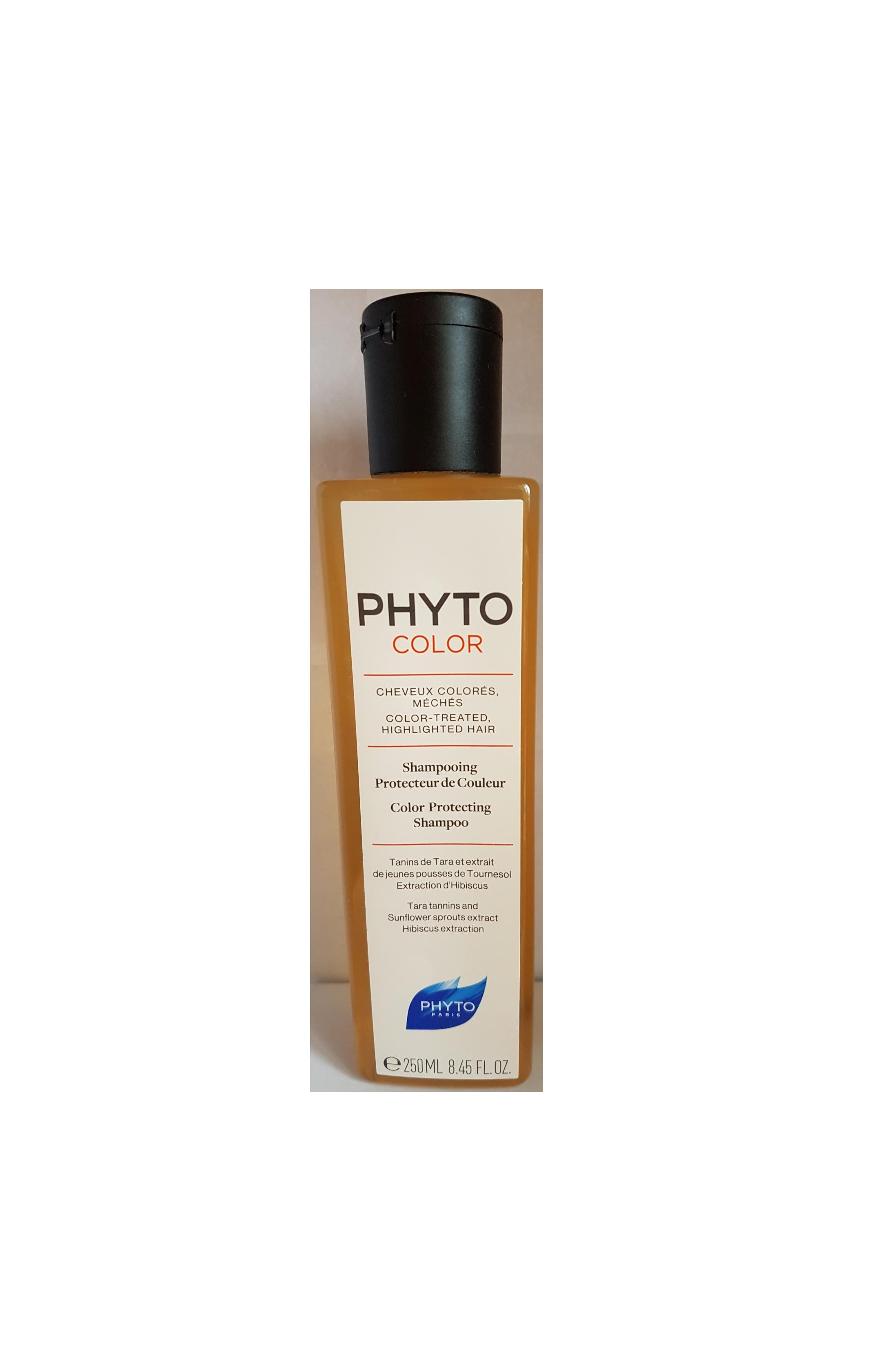 phyto-color-shampoo.jpg