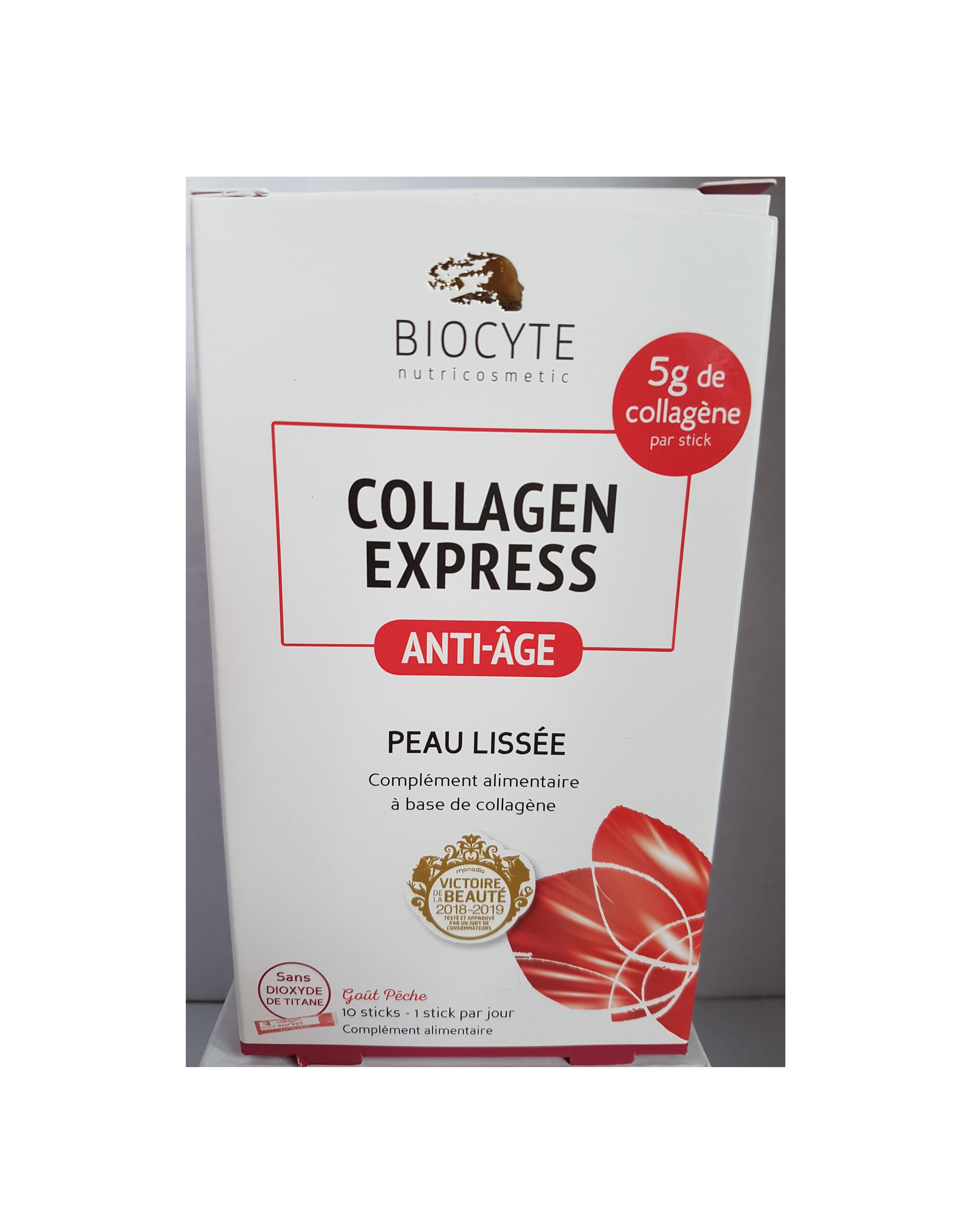 biocyte-collagen-express-sticks.jpg