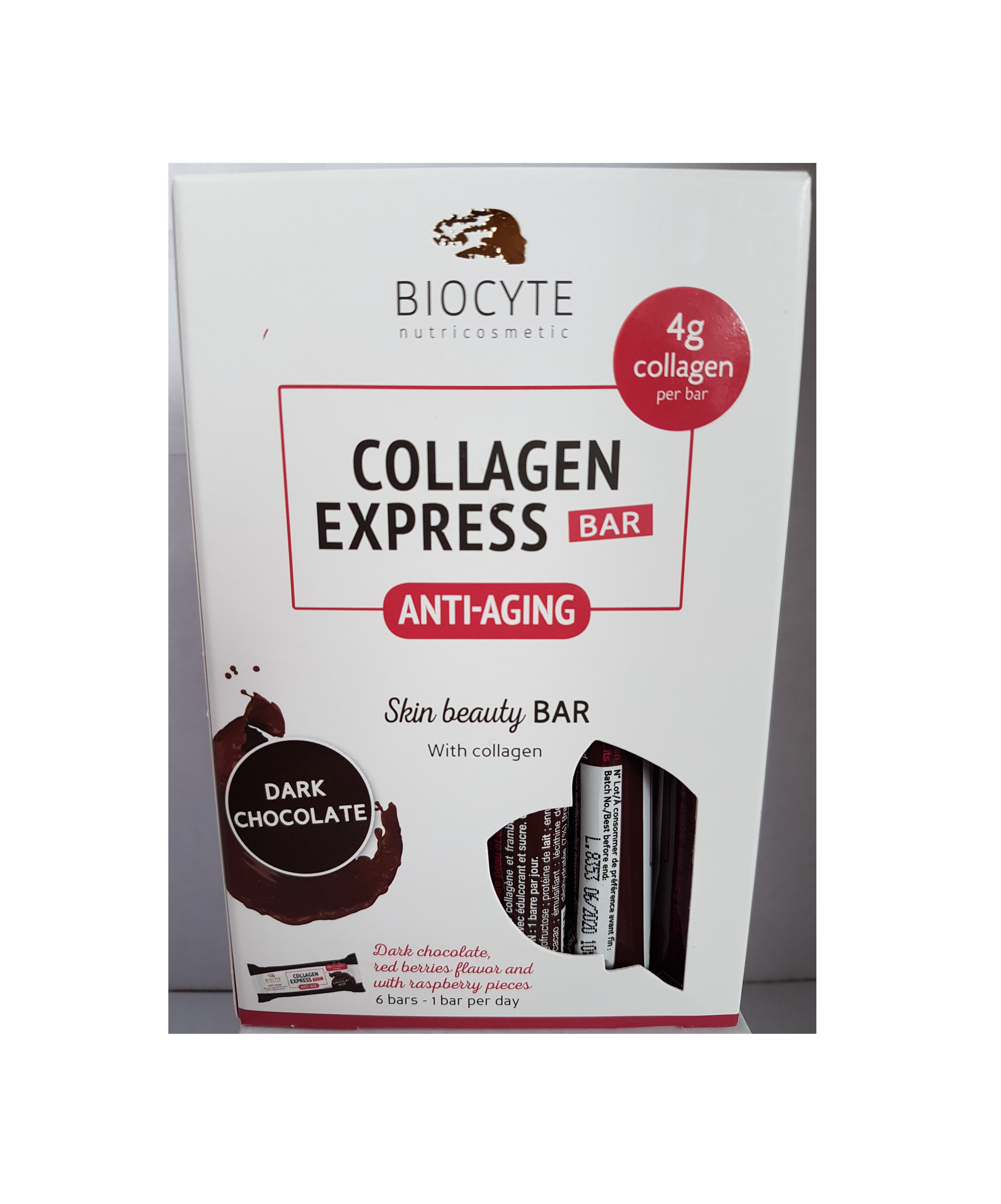 biocyte-collagen-express-bar-zwart.jpg
