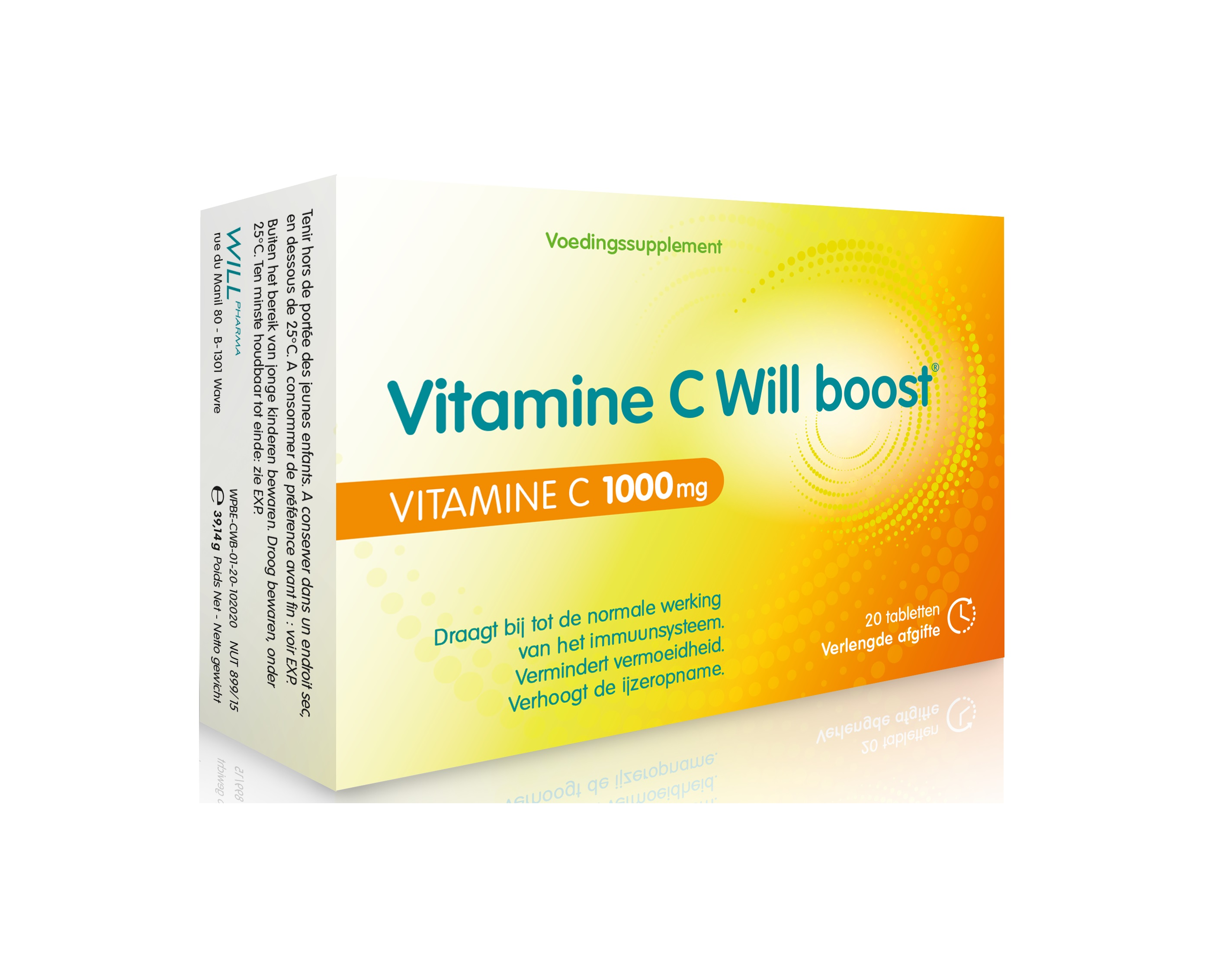 c-will-boost-20-nl.jpg